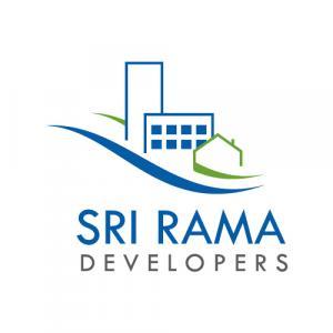 Sri Rama Developers logo