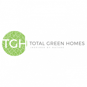 Total Green Homes