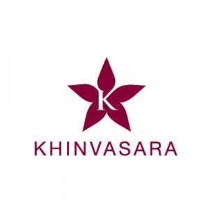 Khinvasara Group logo