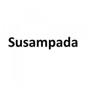 Susampada logo