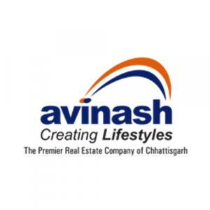 Avinash Builders & Developers logo