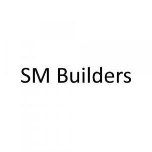 SAIDEEP VENTURES logo