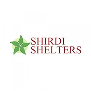 Shirdi Shelters logo