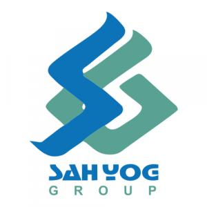 Sahyog Group logo