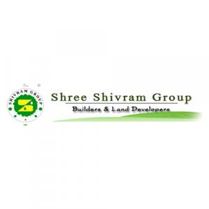 Shree Shivram Group logo