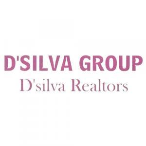 D'silva Group logo