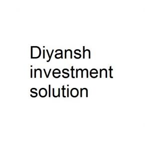 Diyansh investment solution