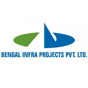 Bengal Infra Projects Pvt. Ltd. logo