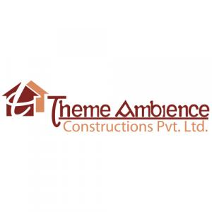 Theme Ambience Infrastructures logo