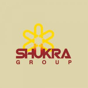 Shukra Group logo