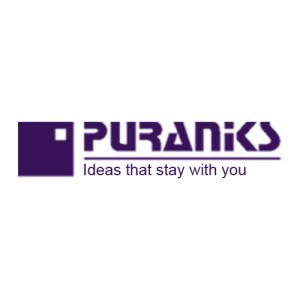 Puraniks Builders Pvt. Ltd logo
