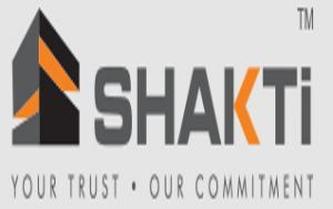Shakti Group