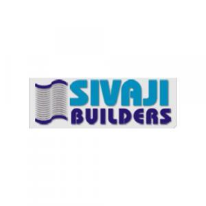 Sivaji Builders logo