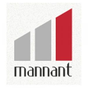 Mannant Infra Developers Pvt Ltd
