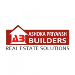 Ashoka Priyansh Builders Pvt. Ltd logo