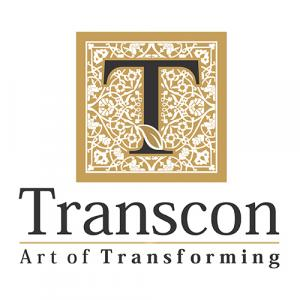 Transcon Developers logo