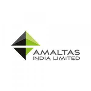 Amaltas India Limited logo