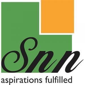 SNN Builders logo