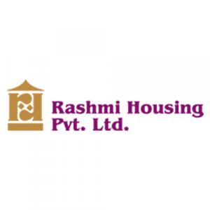 Rashmi Housing Pvt. Ltd.