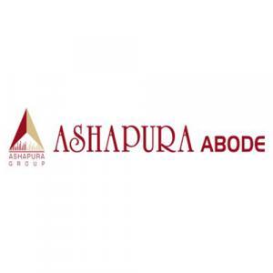 Ashapura Group logo