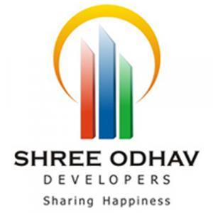 Shree Odhav Developers logo