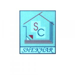 Shekhar Construction logo