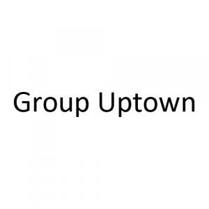 Group Uptown logo