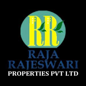Raja Rajeswari properties logo