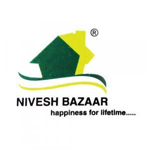 Nivesh Bazaar Realtors Pvt. Ltd