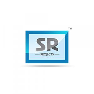 Sumanth Reddy logo