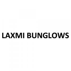 Lakshmi Bunglows logo
