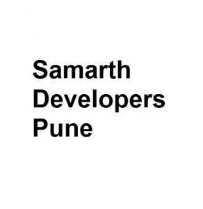 Samarth Developers Pune