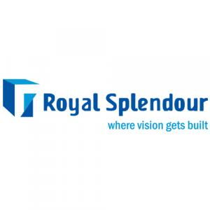 Royal Splendour logo