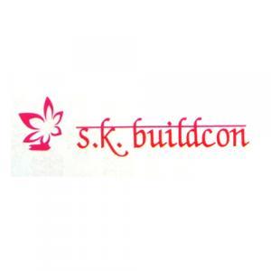 S.K. Buildcon