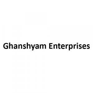 Ghanshyam Enterprises logo