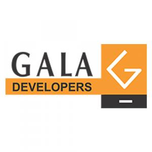Gala Developers logo