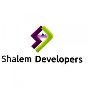 Shalem Developers