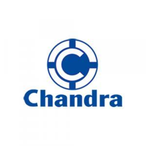 Chandra Awas logo