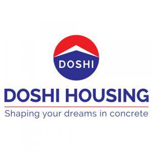 Doshi Housing logo
