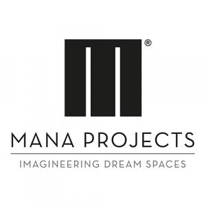 Mana Projects Pvt. Ltd.