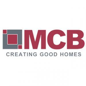 MCB Developers