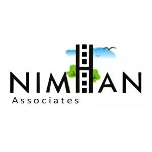 Nimhan Associates