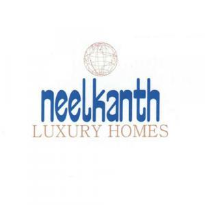Neelkanth Luxury Homes logo