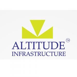 Altitude Infrastructure logo