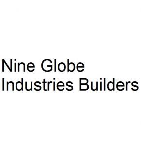 नौ ग्लोब इंडस्ट्रीज़ बिल्डर्स