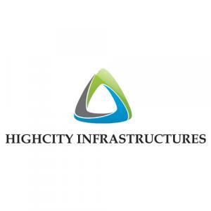 Highcity Infrastructures logo
