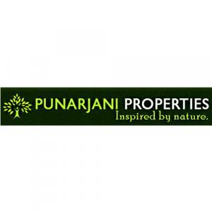 Punarjani Projects logo