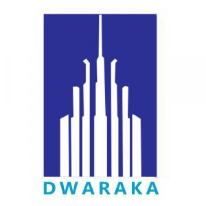 Dwaraka Builders & Developers logo