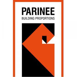 Parinee Realty Pvt. Ltd