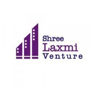 Shree Laxmi Venture logo